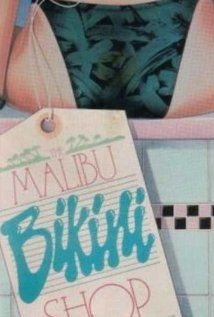 Watch Movie Malibu Bikini Shop