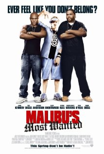 Watch Movie Malibus Most Wanted