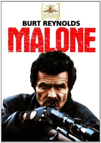 Watch Movie Malone