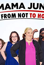 Watch Movie Mama June: From Not to Hot - Season 3