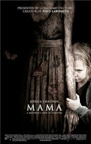 Watch Movie Mama