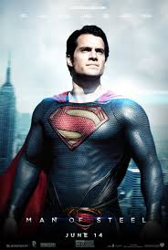 Watch Movie Man Of Steel