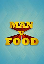 Watch Movie Man v. Food - Season 8
