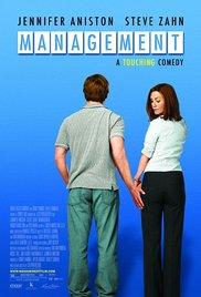 Watch Movie Management