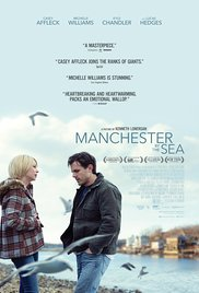 Watch Movie Manchester by the Sea