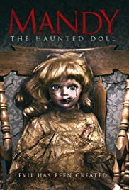 Watch Movie Mandy The Haunted Doll