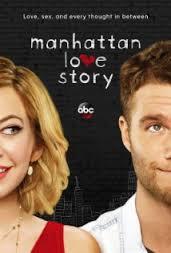 Watch Movie Manhattan Love Story - Season 1