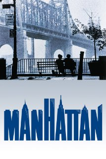 Watch Movie Manhattan