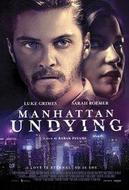 Watch Movie Manhattan Undying