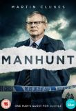 Watch Movie Manhunt - Season 1