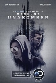 Watch Movie Manhunt: Unabomber - Season 1