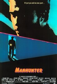 Watch Movie Manhunter