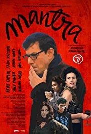 Watch Movie Mantra