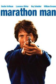 Watch Movie Marathon Man