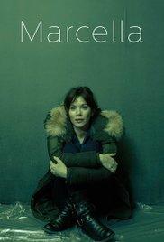 Watch Movie Marcella - Season 1