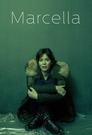 Watch Movie Marcella - Season 3