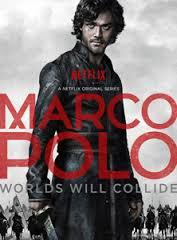 Watch Movie Marco Polo - Season 2