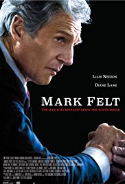 Watch Movie Mark Felt: The Man Who Brought Down the White House