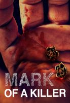 Watch Movie Mark of a Killer - Season 1