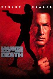 Watch Movie Marked for Death