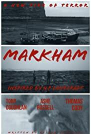 Watch Movie Markham