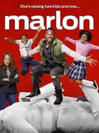 Watch Movie Marlon - Season 1