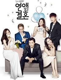 Watch Movie Marriage Without Dating