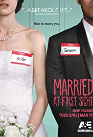 Watch Movie Married At First Sight - Season 12