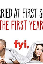 Watch Movie Married At First Sight: The First Year - Season 2