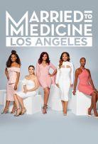 Watch Movie Married to Medicine Los Angeles - Season 1