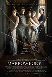 Watch Movie Marrowbone
