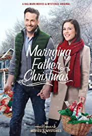 Watch Movie Marrying Father Christmas