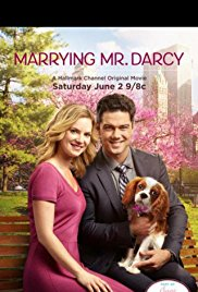 Watch Movie Marrying Mr. Darcy