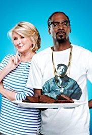 Watch Movie Martha & Snoop's Potluck Dinner Party - Season 2