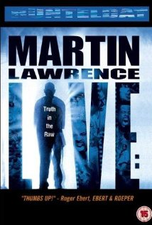 Watch Movie Martin Lawrence Live: Runteldat