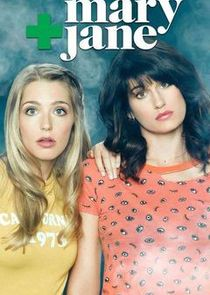 Watch Movie Mary and Jane - Season 1