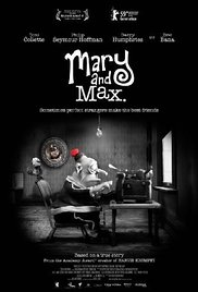 Watch Movie Mary and Max