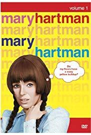 Watch Movie Mary Hartman, Mary Hartman - Season 2