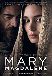 Watch Movie Mary Magdalene