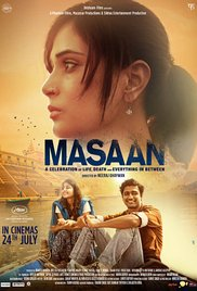 Watch Movie Masaan