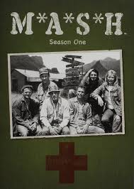 Watch Movie M*A*S*H season 1