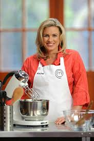 Watch Movie MasterChef Australia - season 3