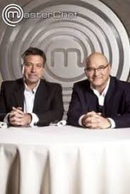Watch Movie Masterchef - Season 14