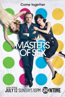 Watch Movie Masters of Sex - Season 3