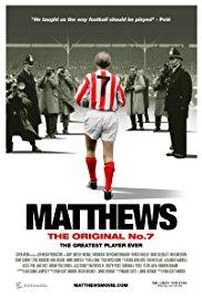 Watch Movie Matthews