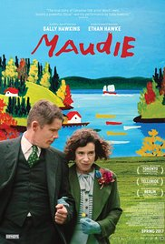 Watch Movie Maudie