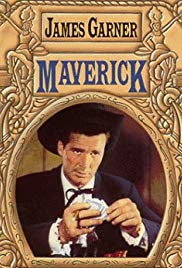 Watch Movie Maverick - Season 2