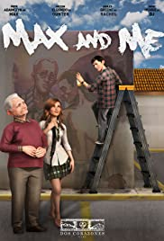 Watch Movie Max & Me