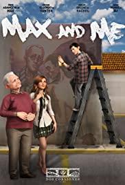 Watch Movie Max & Me