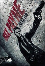 Watch Movie Max Payne